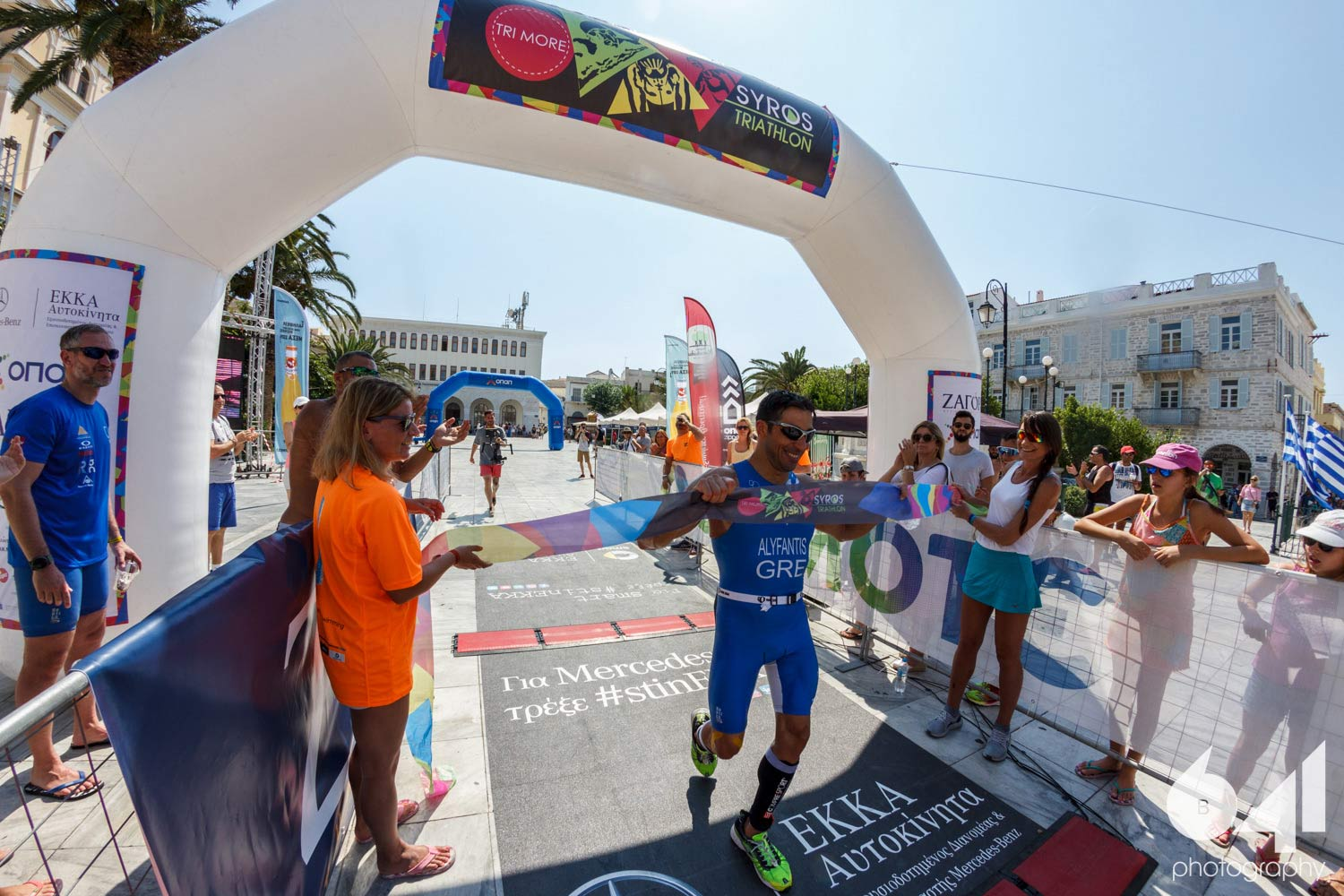 syros_triathlon