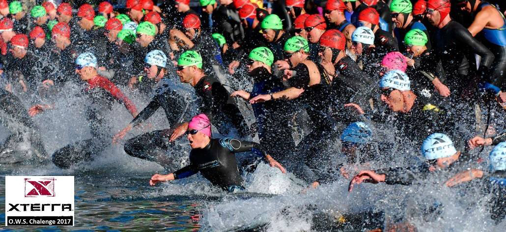 xterra_swimming_challenge_2017